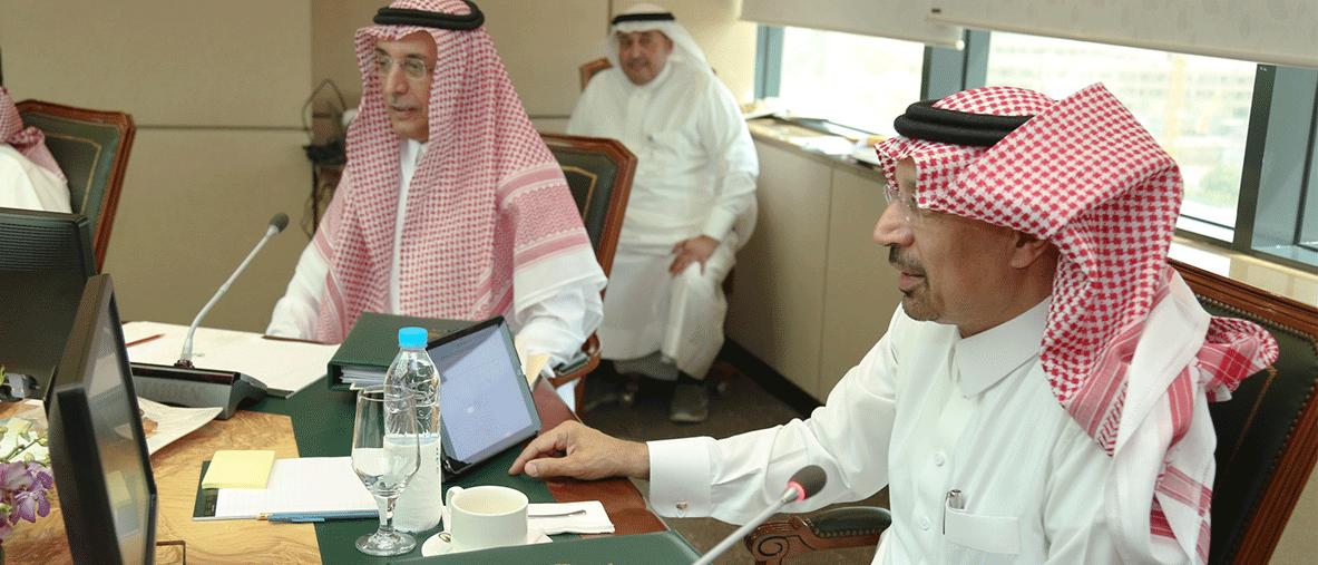الخدمات الالكترونية جامعة الملك فيصل