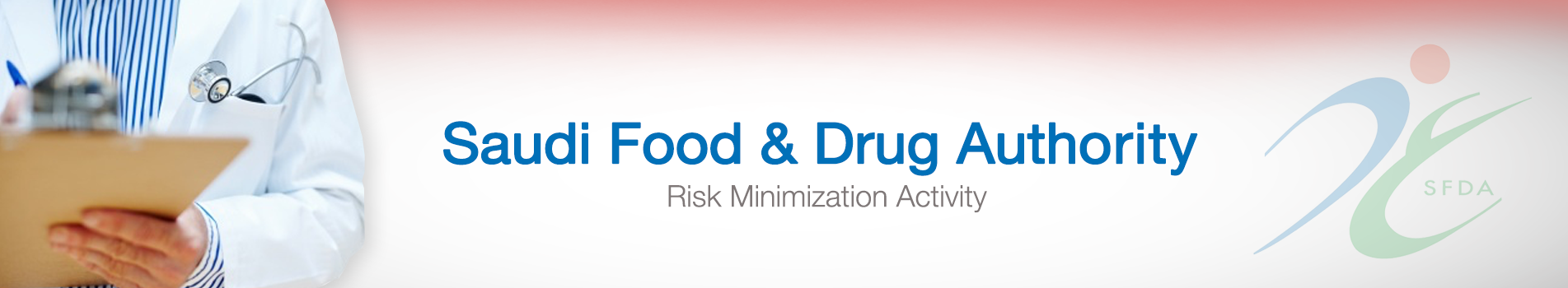Drug Safety | King Faisal Specialist Hospital & Research Centre
